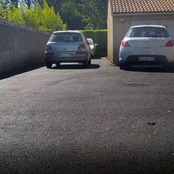 acces-garage-et-stationnement_w8qJkVcK3F.jpg