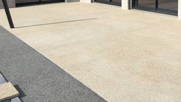 amenagement-cour-beton-drainant-2
