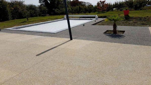 amenagement-cour-beton-drainant-3