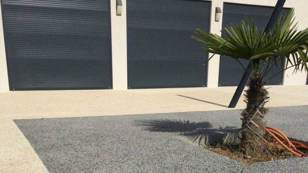 amenagement-cour-beton-drainant