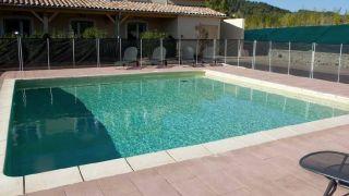 contour-de-piscine-beton-imprime