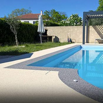 contour-de-piscine-resine-drainante_ubR3q2n5FX.jpg