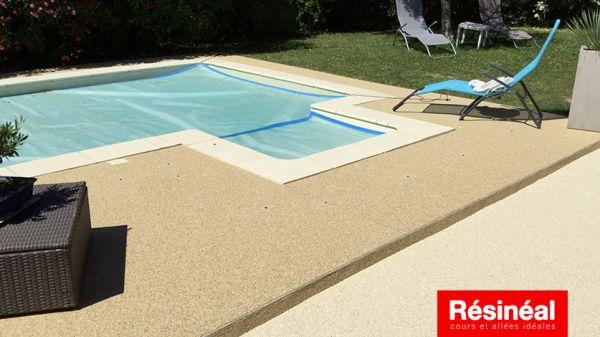 contour-de-piscine-resine-drainante