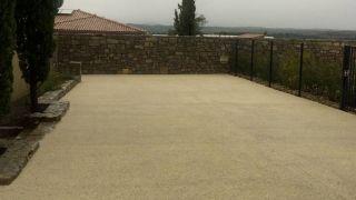 cour-beton-drainant
