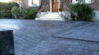 entree-de-maison-beton-imprime2