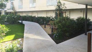 realisation-chemin-beton-imprime3