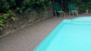 realisation-contour-de-piscine-drainalak