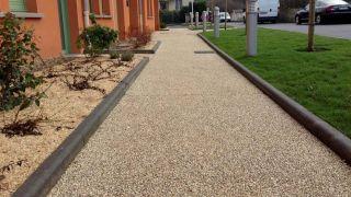 realisation-sol-beton-desactive