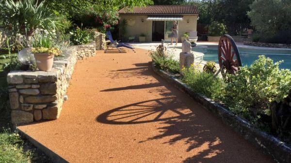 renovation-chemin-drainalak