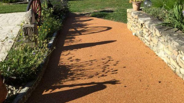 renovation-chemin-resine-drainante