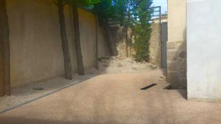 resine-gravillonnee-terrasse