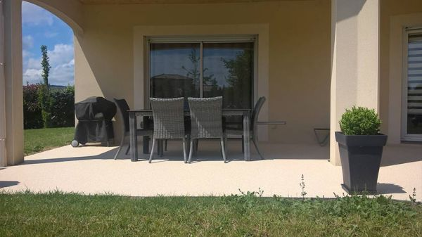 revetement-sol-terrasse-drainalak