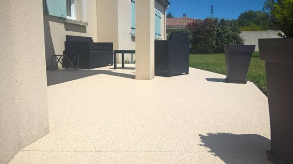 revetement-sol-terrasse-resine-drainante