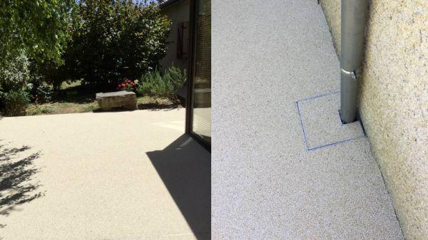 terrasse-en-resine-drainante-3jpg