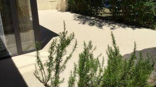 terrasse-en-resine-drainante